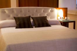 Hotel Spa V�a Argentum